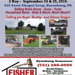 Fisher-Sept-24-&-25-1