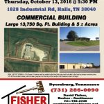 Fisher-Oct-13-sale-1